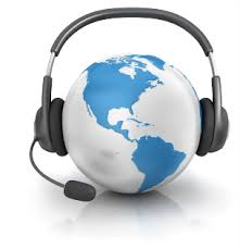 Somali Voice Over Services