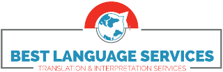 best translation services online UK